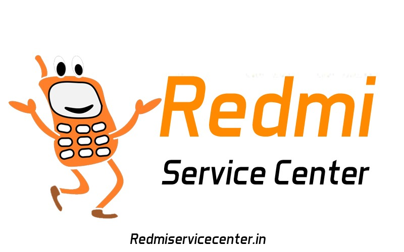 Mi Service Center in Nellore