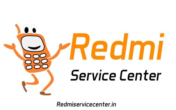 Mi Service Center in Tagore Garden