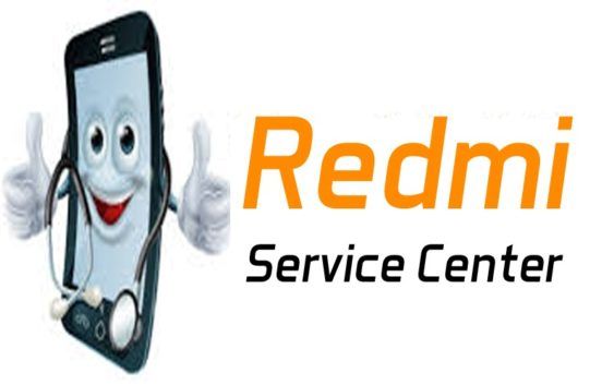 Mi Service Center in Nadiad