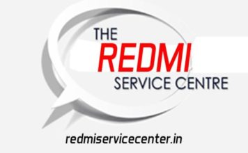 Mi Service Center in Dimapur