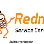 Mi Service Center in Khatima | Redmi Customer Care