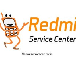 Mi Service Center in Rudrapur