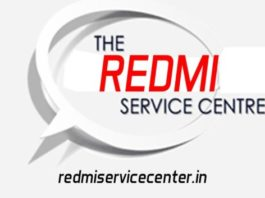 Mi Service Center in Suryapet