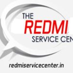 Mi Service Center in Varanasi, Uttar Pradesh Details