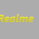Realme Service Center in Baghpat Address & Contact no (Authorized Realme Care)